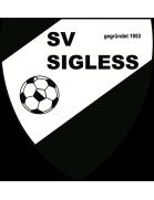 SV Sigleß