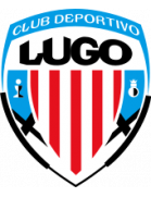 CD Lugo B