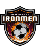 New Jersey Ironmen