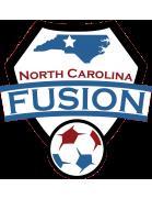 North Carolina Fusion U-23