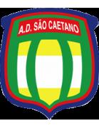 AD São Caetano (SP) B