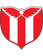 Atletico River Plate Montevideo B