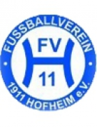 FV Hofheim/Ried
