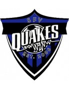 San Fernando Valley Quakes