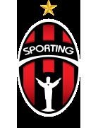 Sporting 89 San Miguelito
