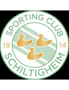 SC Schiltigheim U19