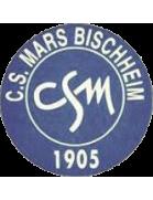 CS Mars 1905 Bischheim U19