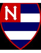 Nacional Atlético Clube (SP)