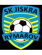 TJ Jiskra Rymarov