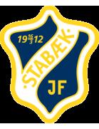 Stabaek IF U19