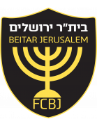 Beitar Jerusalem U19