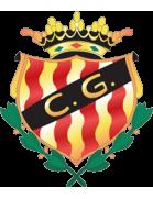 Gimnàstic de Tarragona Youth