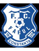 Farul Constanta U19