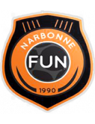 FU Narbonne