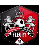 US Fleury Mérogis Football 91