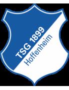 TSG 1899 Hoffenheim Jugend