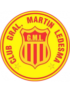 Club General Martín Ledesma