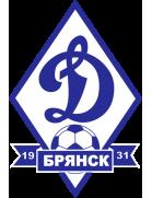 Dinamo Bryansk U19
