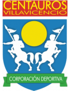 CD Centauros Villavicencio