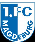 1.FC Magdeburg Altyapı