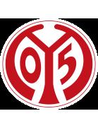 1.FSV Mainz 05 Juvenil