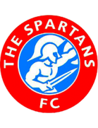 The Spartans FC