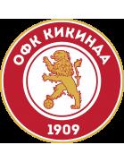 OFK Kikinda