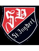SV St. Ingbert
