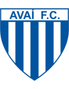 Avaí Futebol Clube (SC) B