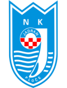 NK Jadran Luka Ploce