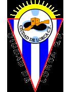 Ciudad de Lorca CF