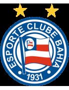 EC Bahia B