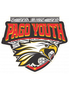 Pago Youth