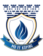 MD FF Köping