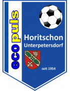 ASK Horitschon