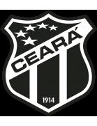Ceará Sporting Club (CE) B