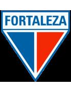 Fortaleza Esporte Clube U20