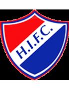 Hope International FC