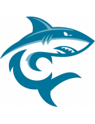 Hawaii Pacific Sharks (Hawaii Pacific University)