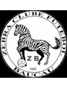FC Zebra