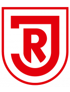 SSV Jahn Regensburg Jeugd