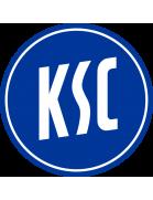 Karlsruher SC Youth