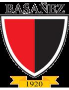 CA Basáñez