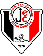 Joinville Esporte Clube (SC) B