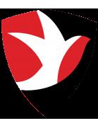 Cheltenham Town U19