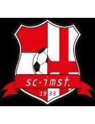 SC Imst