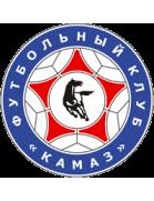 KamAZ Naberezhnye Chelny U19