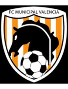 FC Municipal Valencia