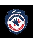 Asyut Cement