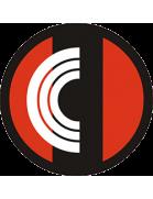 Club Cerro Corá